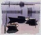 lagoon1_resize